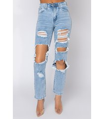 akira losing my mind relaxed jeans