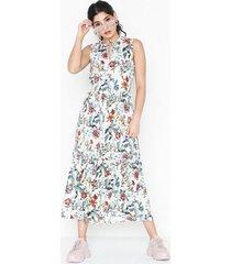object collectors item objamber s/l boho dress 102 loose fit dresses
