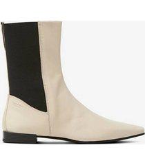 boots lene