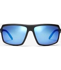 occhiali da sole carson