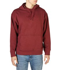 sweater levis - 38479_t2-relaxd-graphic