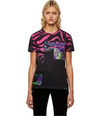 a04272 0tbad t-sily-r3 t-shirt