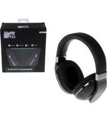 audífono pro bluetooth mtv