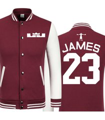 2018-spring-new-casual-jacket-cavaliers-lebron-james-cheap-men-winter-jackets-ma