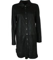 11112 bont kleding