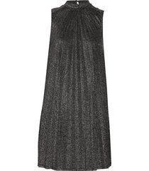 diva dress korte jurk zwart guess jeans
