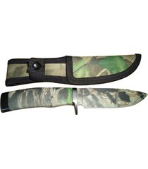 faca camuflada amazon cb0300 - guepardo