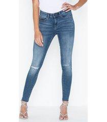 noisy may nmlucy nw ank jeans az087mb bg noos jeans