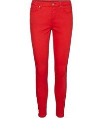 7/8 jeans vero moda -