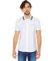 camisa mc hombre inge s5350