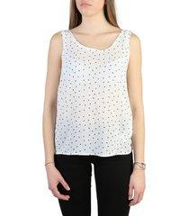 overhemd armani jeans - c5022_zb