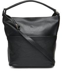 cormorano shoulder bag felia bags top handle bags zwart adax