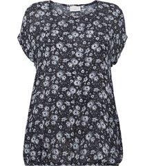 blus kclokana blouse