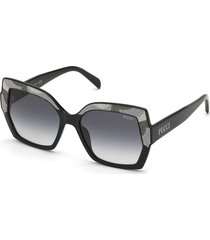 gafas de sol emilio pucci emilio pucci ep0140 05b