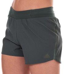 womens saturday 4 inch shorts