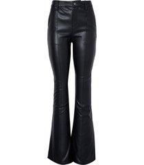 calca izadora (black, 50)