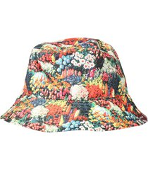 paul smith bucket hat