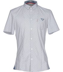 guess shirts