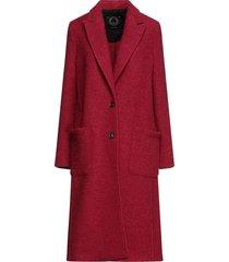 t-jacket by tonello coats