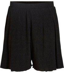 shorts viluta