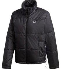 jacka short puffer jacket