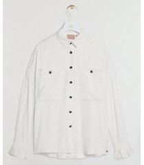 josh v cornalie blouse