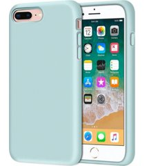 sarina accessories silicone iphone 7 plus, 8 plus case