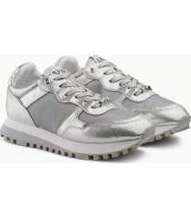 liu jo sneakers wonder 2.0