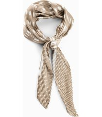 foulard (marrone) - bpc bonprix collection