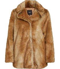 pisca jacket 104