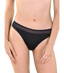 bikini lisca bas de maillot de bain porto montenegro