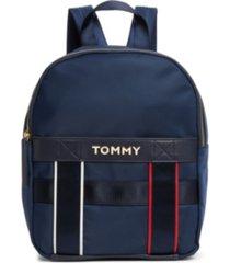 tommy hilfiger grace backpack