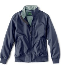 cascade bone-dry jacket