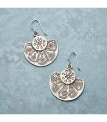 sundance catalog women's sevilla earrings