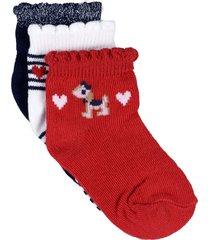 mayoral short socks