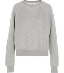 re/done sweater