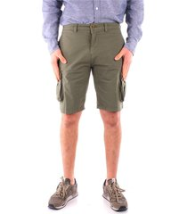 672791 bermuda shorts