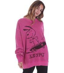 sweater levis 77376-0006