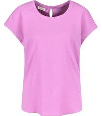 blouse 360023-31516