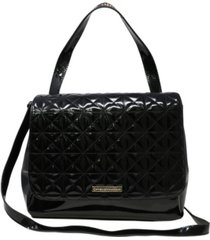 catherine malandrino nettie shoulder bag