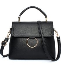 pu leather women bag famous brand women messenger bag luxury designer handbags