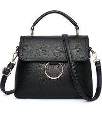 pu leather women bag famous brand women messenger bag luxury designer handbags