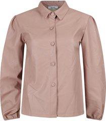 ambika blouse rosé bpu