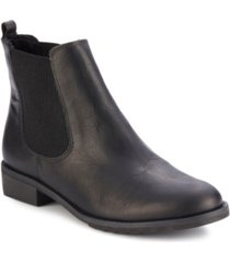 walking cradles kendall women's bootie women's shoes