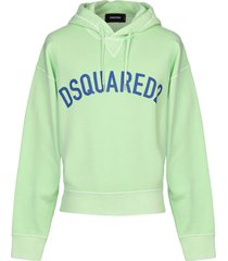 dsquared2 sweatshirts