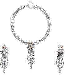 isabel marant jewelry sets