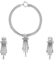 isabel marant jewelry sets