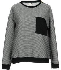 annie p. sweatshirts
