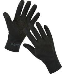 guante goretex flce glve negro merrell
