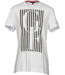 gianfranco ferre' beachwear t-shirts